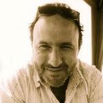 Jason Ensler