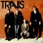 Travis