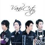 Vanila City