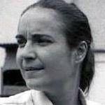 法比安娜·戈代