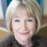 Barbara Rafferty
