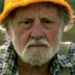 Gordon Poole