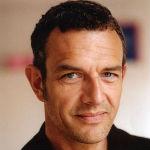 Jean Yves Berteloot