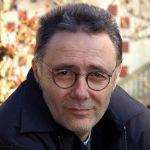 皮埃尔·祖利维