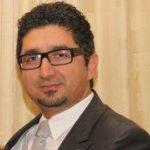 Ahmad Parwiz