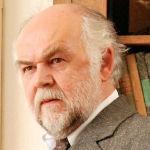 亚力克斯桑德·贝奇科