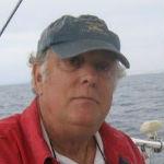 Brian E.Frankish