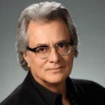 Bill D'Elia