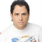 Geo Da Silva