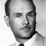 Boris Babochkin