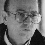 Giorgio Silvagni