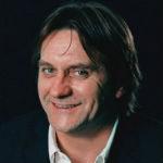 Maxime Leroux