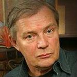 Lev Prygunov