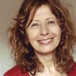 Françoise Etchegaray