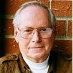 David V. Picker
