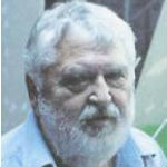Horst Wendlandt