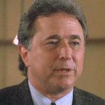 Gene Kirkwood