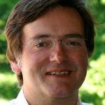 Arnaud De Battice