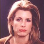 Dana Dubovsky