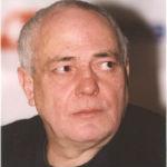 雅克·道夫曼