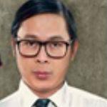 Samapon Piyapongsiri
