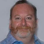 Jonathan Cornick