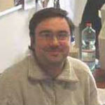 Claudio Argento