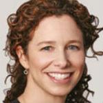 Karen Kehela Sherwood