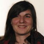 Géraldine Michelot
