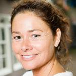 Hanneke Niens