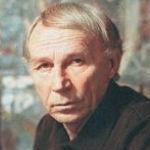 伊万·拉皮科夫