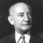 约瑟夫·M·申克