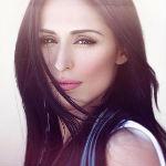 Xristina Salti