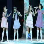 Group Princesses