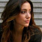 Erin Christine