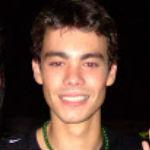 Romain Cortese