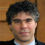 John Geanakoplos