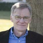 David W.Blight