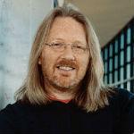 W. Mark Saltzman