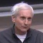 Robert Wyman