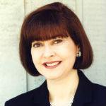 Diana E. E. Kleiner