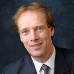 Marcel Dicke