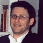 Bernard Reginster