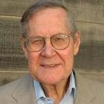 Irving Singer