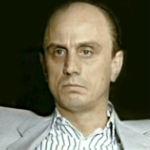 Gérard Desarthe