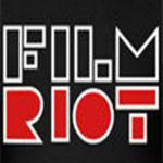 FILM RIOT工作室