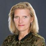 Patricia Foulkrod