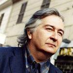 乌贝托·康塔雷洛