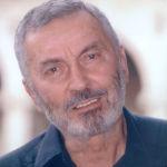 Massimo Foschi