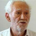 Jofre Soares